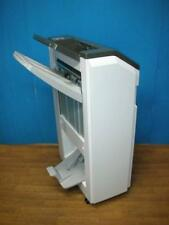 Stapler Bookletmaker Finisher Unit SR3100 to fit Ricoh MPC 3002 3502 MP3352