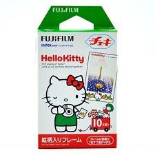 Fujifilm Instax Mini Film for Fuji Mini 90 8 25 7S 50s 55i Instant Photo SP-1 KT