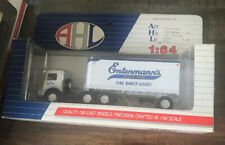 AHL Trucks - Mack Model CJ Entenmann;s Baked Goods - 1:64 NIP