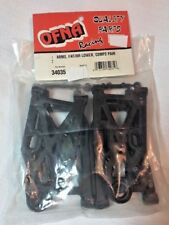 OFNA Arms, FNT/RR Front Rear Lower, Comp2 Pair #34035