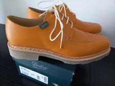 chaussure / derbie femme pointure 391/3 NEUVE DANS SA BOITE PARABOOT