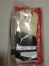 Guanti da portiere Puma EvoPower 2.3 Grip GC taglia 8