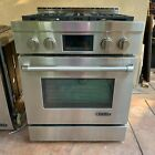 """Jenn-Air Pro-Style® 30"""" Dual-Fuel Range with MultiMode® Convection - Free Ship photo"""