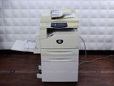 Xerox WorkCentre M118i Mono Printer Copier Email Fax ~ M118