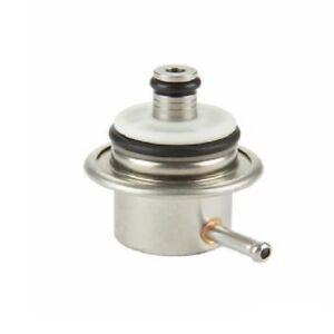 Fuel Injection Pressure Regulator Genuine 9404583 For: Volvo S40 V40 2000 - 2004