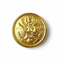Genuine United States Service Military Vintage Lapel Pin - QHG1