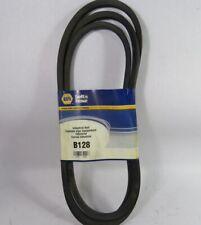 D/&D PowerDrive B128KC made with Kevlar V Belt
