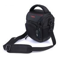 Canon waterproof SLR camera bag for:6D 60D 70D 450D 500D 650D 600D 700D (medium)