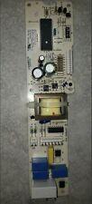 5304506905 Electrolux Frigidaire Dishwasher Control Board