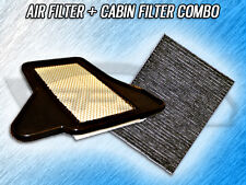 AIR FILTER CABIN FILTER COMBO FOR 2004 2005 2006 2007 2008 CHRYSLER PACIFICA