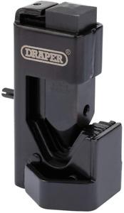 Draper  64335 Battery Terminal Crimping Tool Battery Terminal Press