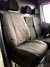 Genuine Mercedes-Benz Sedile Conducente Copertura di protezione-Sprinter 2013