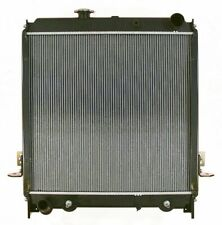 Radiator For Hino 185 145 590011PA