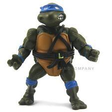 Teenage Mutant Ninja Turtles Leonardo Classic Collection action Figure TMNT AK41