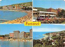 B28978 Portoroz   croatia