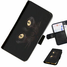 Bira04 2 Ducks Printed Leather Wallet/flip Phone Case Cover for All Models Apple iPod Touch 6th Generation