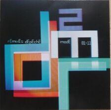 Depeche MODE Remixes 2: 81-11 CD 2011