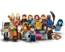 Lego Harry Potter Minifigures Series 2 Choose Your Own Sealed Bag