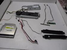 Dell Inspiron One 2330 5JCC1DVD CRHDP P.S. G20PT Board 627CV Converter PPX7R +++