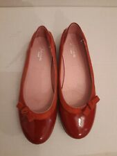 ballerines jacadi en vente | eBay