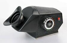 TTL Prisma Sucher Kiev 88 Mittelformat Kameras gepflegt mint condition 912433