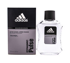 Dynamic Pulse by Adidas 3.4 oz After Shave for Men New in Box