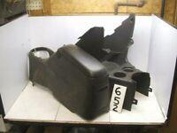 1998 STRATUS Charcoal Center Console 40593