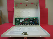 Networx GE NX6 Control Board ENCLOSURE BOX NOT INCLUDED