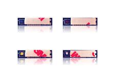 4 REFILL CHIPS FOR SAMSUNG CLP310 CLP315 CLX3170fn CLX3175fn CLX3175fw CLT 409