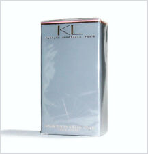 KL Karl Lagerfeld Eau De Toilette Spray 1.7 oz./ 50 ml. New & Sealed. Rare.