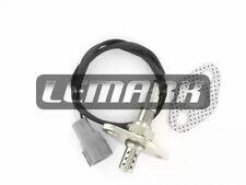 Lambda Sensor STANDARD LLB264