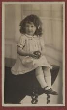 Winnie Caswell. Daughter of Winne Caswell.   qp1262