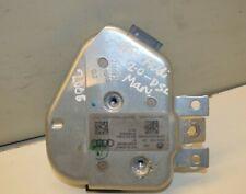 Audi A6 Steering Locking Motor 4F0905852B A6 Electric Steering Lock Unit 2006