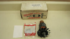 New Milwaukee ME-14-46-1520 Armature / Gear Kit Free Shipping