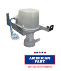 For KitchenAid Ice Machine Maker Water Pump WP2217220 2217220 2185531 2185748 photo