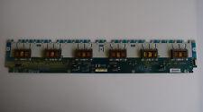 Toshiba 46XF355D inverter slave PCB SSI460HD24-S Rev0.2