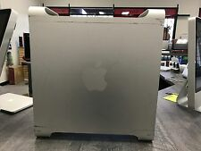 Apple Mac Pro 5,1 Xeon QC 3.2Ghz, 512G SSD+4TB, 32GB RAM Office CS6 Sierra 10.12