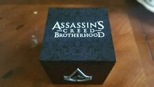 Assassins Creed Brotherhood Jack In The Box Free Shipping