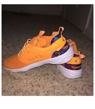 1eea4ffccdd Reebok Orange Athletic Shoes for Men