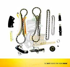 Timing Chain Kit 4.0 L for 97-06 Ford Explorer Ranger Mustang SOHC 12V V6