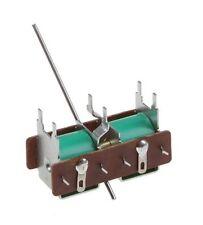 Peco PL-10WE Turnout Motor for low amperage w/exten pin