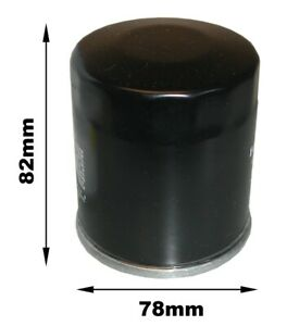 Oil Filter For 1995 BMW R 1100 R