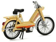 Bike Motorcycle Peugeot 103L 1972 1:18 Norev 182048