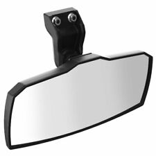 Arctic Cat Wildcat Trail Wildcat Sport Right Hand RH Side Mirror 2436-013