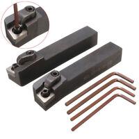 1P MDJNL2020K15 20×20 Index External Lathe Turning Holder CNC inserts for DN1504