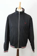 GANT Nautical Wind Cheater Jacket size L
