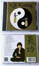 Special Interest Musik CD der 1990er