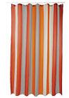 TOP FINE TENDA DELLA Doccia 180 x 200 cm per tutti scelta incl. Anelli