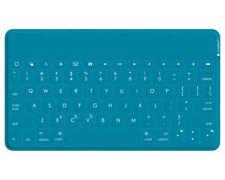 Logitech Dockingstationen & Tastaturen für Tablets mit iPad mini 2