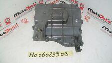 Coppa olio oil cup Honda CBR 900 RR 92 93